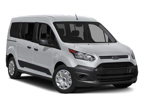 ford transit connect passenger wagon xlt new 2015 ford transit connect wagon xlt size