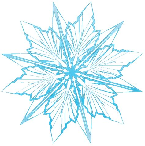 winter pattern png image frost symbol png rwby fanon wiki fandom