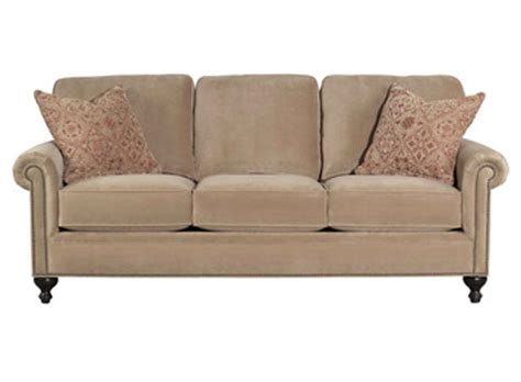 broyhill harrison sofa harrison sofa by broyhill home gallery stores