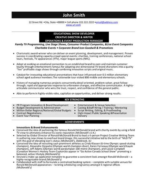 education resume sles resume resume templates and professional resume on