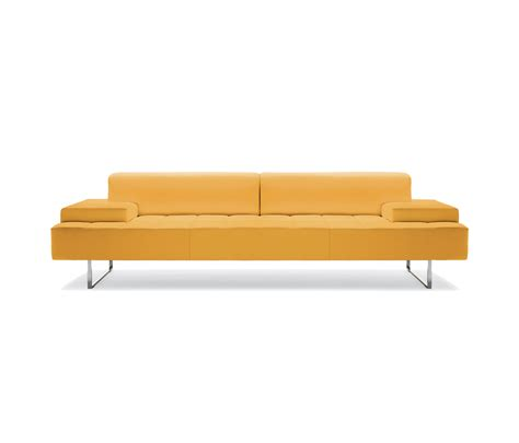 poltrona frau prices quadra sofas from poltrona frau architonic