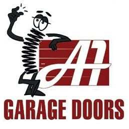 Garage Door Repairs In Centennial Co A 1 Garage Doors Garage Door Repair Centennial Co