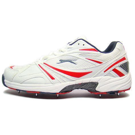 cricket shoes slazenger xtreme cricket shoes buy slazenger xtreme