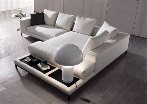 minotti hamilton islands sofa price hamilton islands sofa minotti tomassini arredamenti