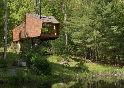 top 20 ferienwohnungen in bandung ferienh 228 user the cozy weekend escape wohnungen 28 images cozy