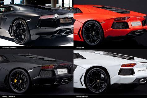 Lamborghini Aventador And Reventon Lamborghini Reventon And Aventador Lamborghini 2016