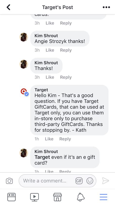 Where Can I Buy Target Gift Cards Other Than Target - buy disney gift cards at target with a target gift card deals money