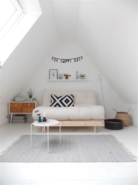 Dachboden Einrichten by Dachboden Einrichten Und Gestalten