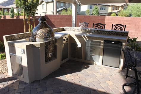 backyard bbq las vegas built in kamado rocket 3 in 1 barbecue grill smoker