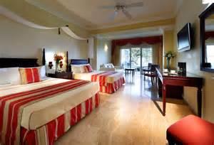 Palladium Room grand palladium jamaica resort spa all inclusive 2017 room prices deals reviews expedia