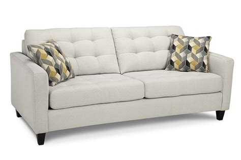 sofa set mississauga 4709 sofa clf tren ln cozy living furniture mississauga