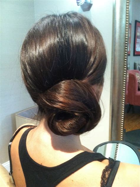 Wedding Hair Newport by Wedding Hair Newport Ri Bridal Trial Www Jenniekaybeauty