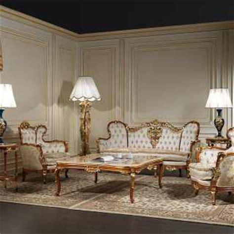 divani classici di lusso stile poltrone ottocento classiche vimercati meda