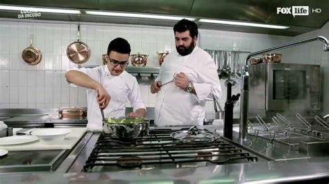 cucine da incubo repliche cucine da incubo 7 dove vederlo in e in tv