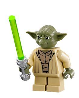 Yoda Ori Lego Minifigure Starwars yoda brickipedia fandom powered by wikia