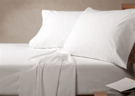 sheets set for adjustable beds the back and neck bedding company