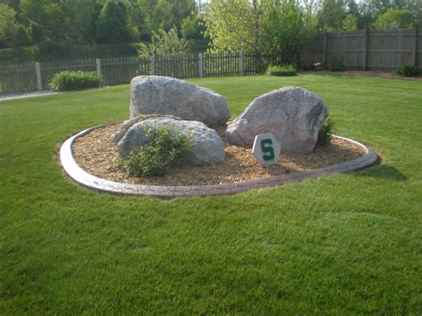 landscape curbing machine circular landscape curbing 545 lawn care inc