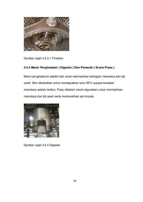 format untuk mengolah gambar inkscape contoh laporan latihan industri full