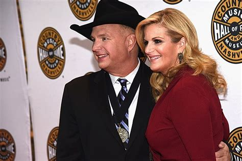 pin garth brooks marriage to sandy image search results on pinterest