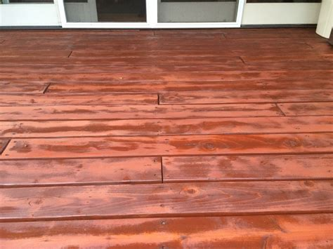 best stain brand deck product reviews best deck stain reviews ratings