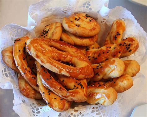 lezzetli yemekler ve tarifleri cevizli kurabiye tarifi on pinterest kurabiye 231 eşitleri tuzlu