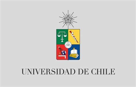 facultad de odontolog a universidad de chile mejores universidades de chile para 2018 rankia