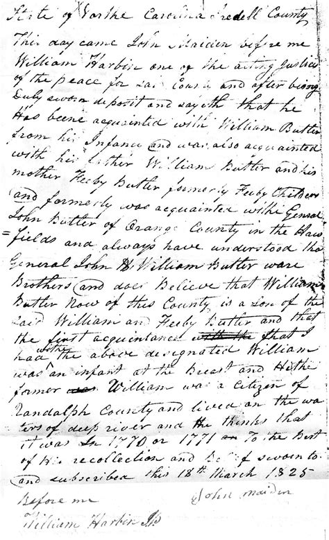Iredell County Records Carolina Genealogy Maiden Family Source Records