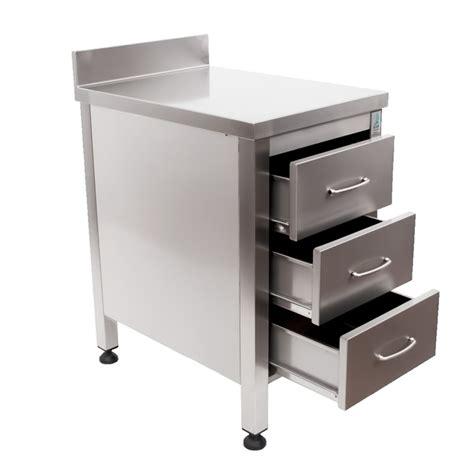 scaffali usati per furgoni cassettiere per scaffali scaffali per allestimento