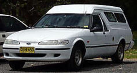 Ford Courier Ranger 1998 2006 Repair Workshop Service