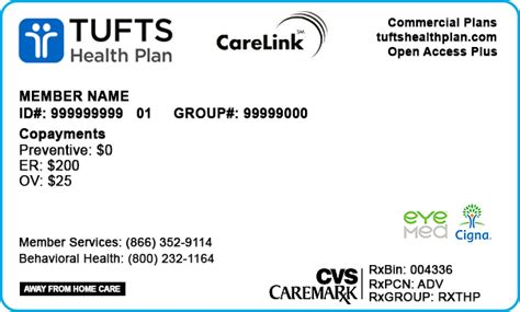 insurance card policy number on insurance card cigna infocard co