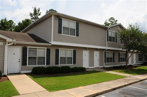 rivercrest albany ga apartment finder