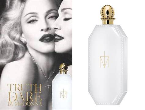 summer  perfume posse   fragrances perfume posse