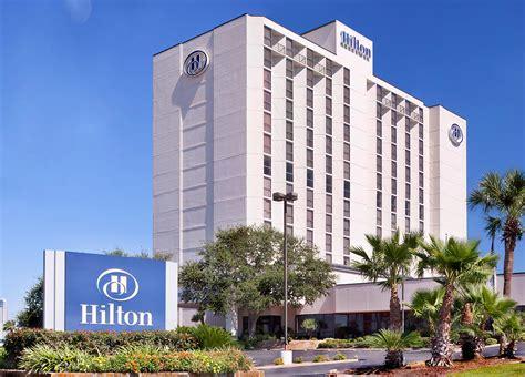 hton inn and suites hotel houston nasa clear lake houston deals see hotel