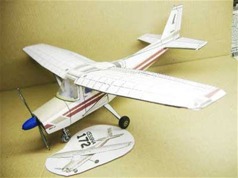 cessna 172 aircraft 3 free models when you sign up