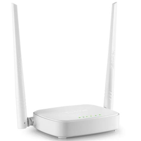 Tenda N301 Router Wireless tenda n301 wireless router elevenia