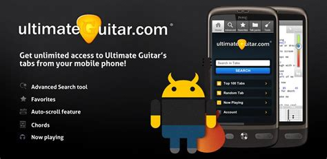 ultimate guitar tab pro apk ultimate guitar tabs v1 4 5 apk os xp on