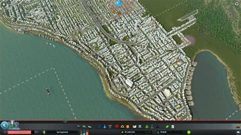 world map cities skylines cities skylines review this is the simcity you were