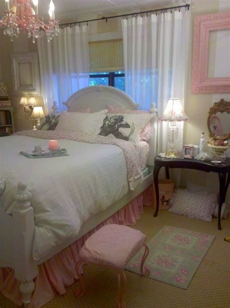 shabby chic bedroom suite 1000 images about bedrooms for romantic cottage decor on