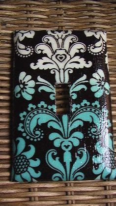 tattoo scrapbook paper 1000 images about damask is my favorite on pinterest
