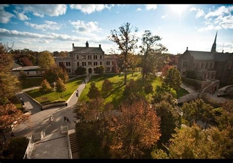 Of Maryland Mba Login by Loyola Maryland In Photos Best Master S