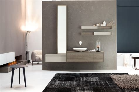 mastella bagni tender 01 wall cabinets from mastella design architonic