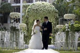 Outdoor Wedding Ceremony Decorationswedwebtalks Wedwebtalks by Green Outdoor Wedding Decorationswedwebtalks Wedwebtalks