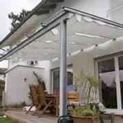 tettoie per finestre tettoie per terrazzi pergole tettoie giardino tettoie