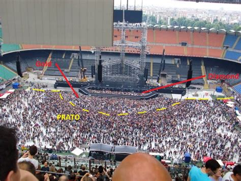 prato gold vasco palco live kom 14