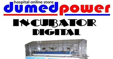 Thermometer Digital Di Apotik inkubator bayi digital baby incubator dumedpower