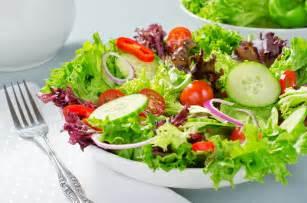 fresh amp healthy salads josef s vienna bakery caf 233