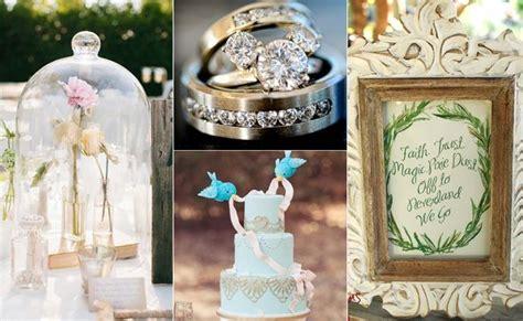subtle disney wedding ideas disney wedding ideas that are subtle wedding ideas