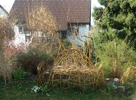 naturnahe gartengestaltung gartenbau naturwerk mutschellen