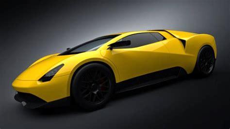 Prices Of Lamborghini Cars 2015 Lamborghini Cabrera Car Prices Photos Reviews