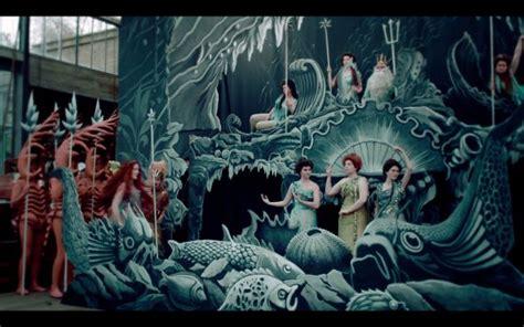 best hugo themes 25 best hugo movie ideas on pinterest cinema moon film